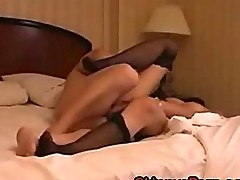 China girl prostitute threesome