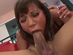 Ava Devine Gets Her Pipes Repaired