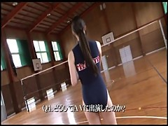 japanese tall woman erika takashita 00