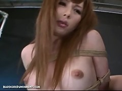 Azn slut miley villa dm720 - 1 part 3