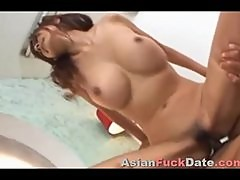 Home Japanese Horny Couple